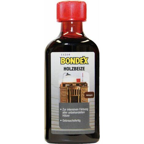 Bondex Teinture pour bois blanc 0,25 l - 352470