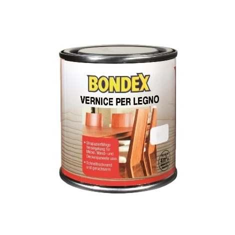 BONDEX Vernice incolore