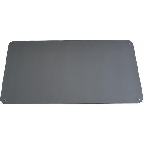 Bondline KSMLF32 Killstat Bench Mat 900 x 610mm - Grey