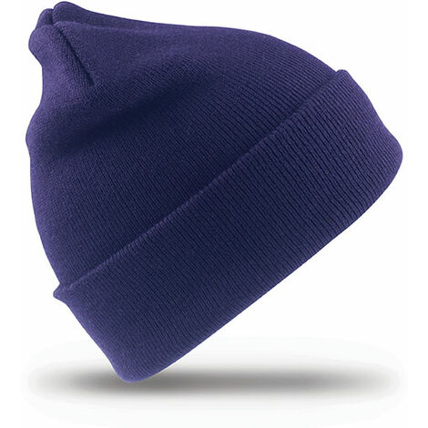 Bonnet de ski Woolly