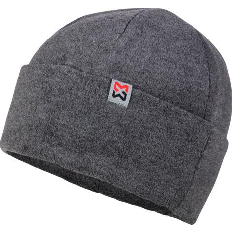 Bonnet polaire MODYF Thinsulate gris