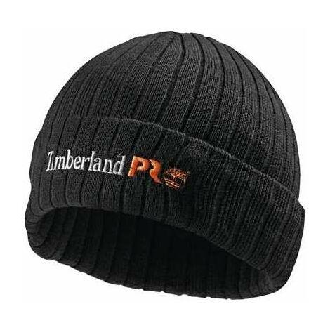 Bonnet Timberland pro - Timberland Pro