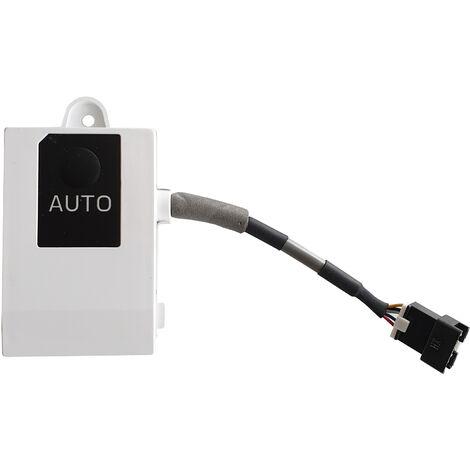 BONTTO módulo WiFi para aire acondicionado split K9 y K12