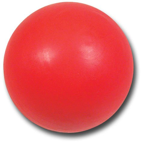 Boomer Ball pour chien Désignation : Boomer Ball | Taille : 20 cm MORIN IMPORT 750623