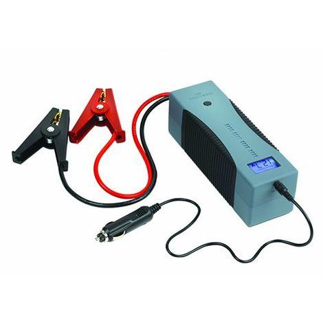 Booster de batterie STARTMONKEY 400