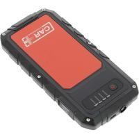 Booster et chargeur batterie lithium 6000 mAh 12V Carplus