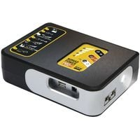 Booster Lithium Pro Nomad Power Pro 45 - GYS - 026391