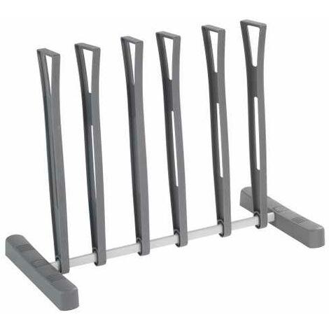 Boot rack ares WENKO
