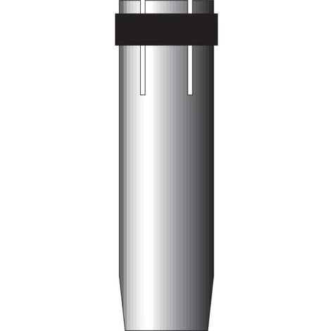 Boquilla de gas NW 12,5mm (por 10)