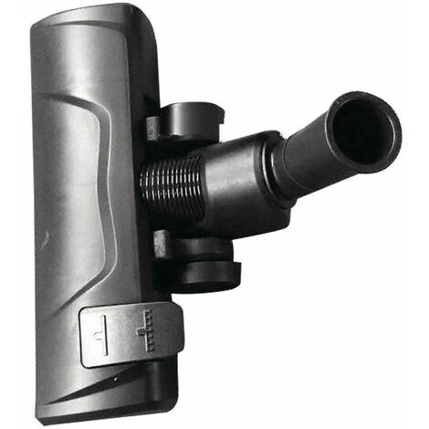 Boquilla doble uso para aspirador flexCAT 110 A-Class CLEANCRAFT