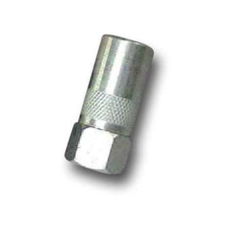Boquilla Hidrau Engrase B0D54-3
