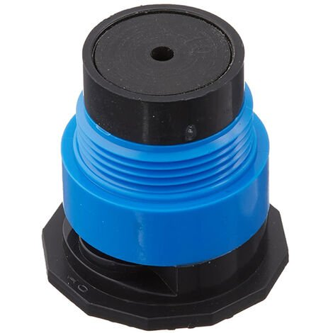 Boquilla para difusor Toro MPR 180º 10-H-PC 89-1446