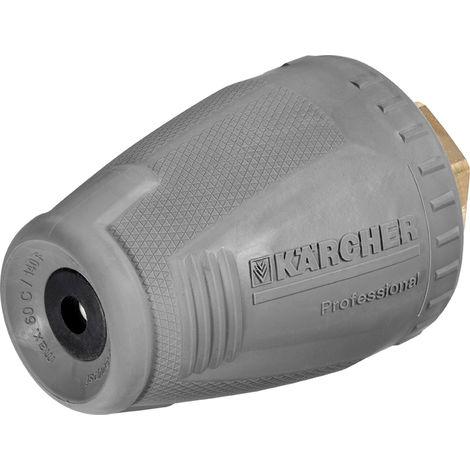 Boquilla turbo corta Karcher 4.114-018 HD5/17C N