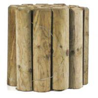 bordo madera en Rollo