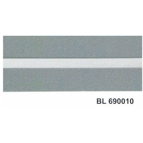 Bordure adhésive BL690010
