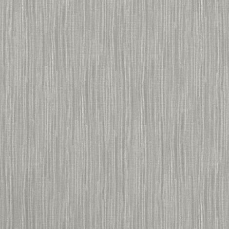 Borneo Texture Grey Grasscloth Simple Plain Luxury Modern Textured Holden
