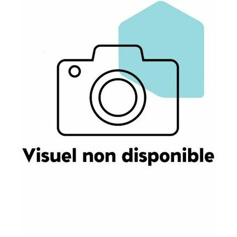 "main image of ""Bornier raccordement, Ref.65104073, CHAFFOTEAUX ARISTON par Besoin D'Habitat"""
