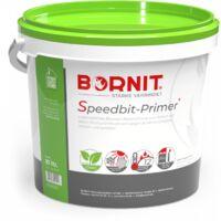 BORNIT® - Speedbit-Primer schnelltrocknend & loesemittelfrei