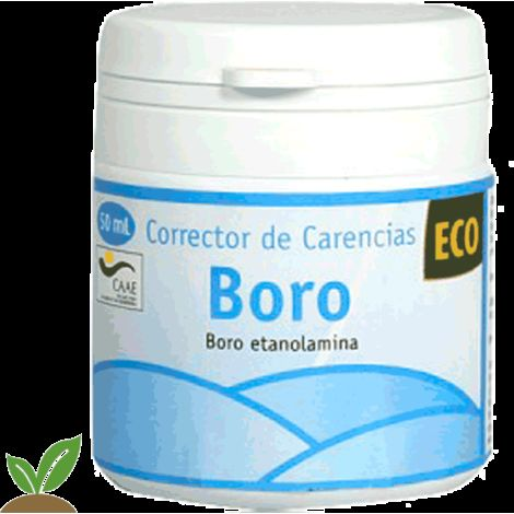 BORO ECO 50 ML. AGROBETA