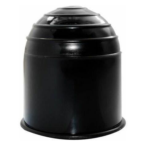 BOSAL - Cache boule d'attelage - 022124