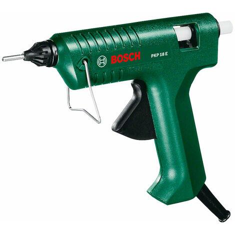 Bosch 0603264542 PKP 18 E Glue Gun 240V