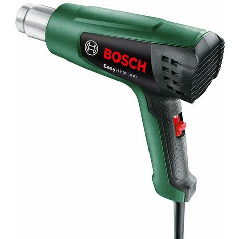 Bosch 06032A6070 EasyHeat 500 Heat Gun 1600W
