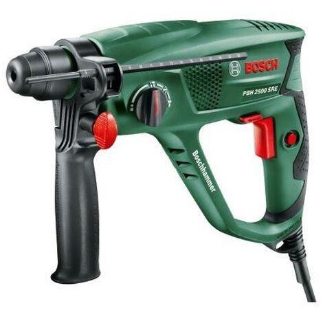 Bosch 0603344402 - Perforateur PBH 2500 SRE