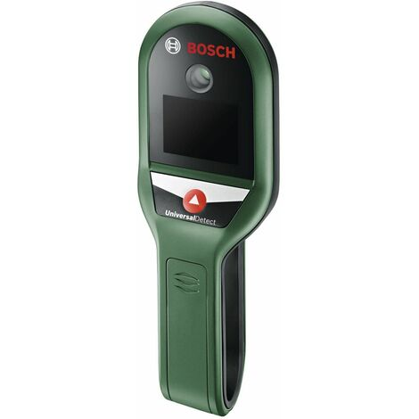 Bosch 0603681300 - Détecteur UniversalDetect