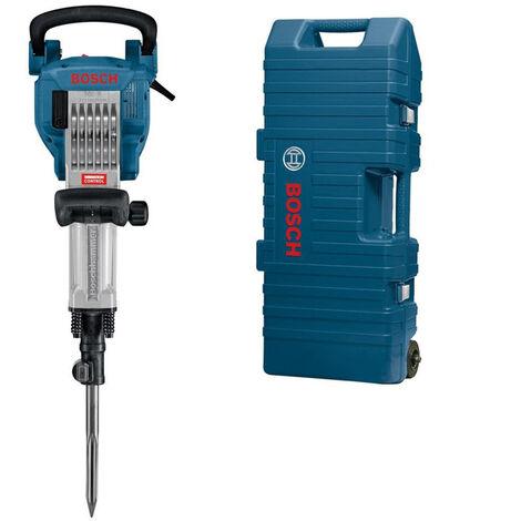 Bosch 0611335000 - Marteau-piqueur GSH 16-28