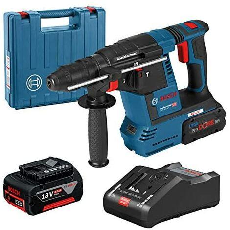Bosch 061191000E DIY, Na