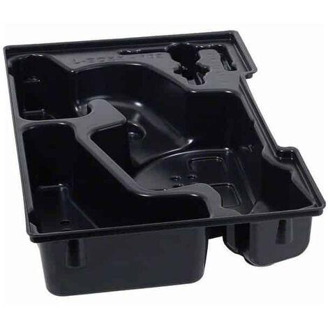 BOSCH 1/2 Calage L-Boxx 102 pour découpeur - 1600A002V7
