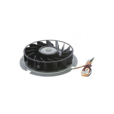 """main image of """"Bosch 12012712 horno ventilador del motor"""""""