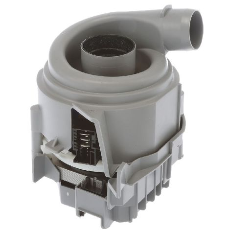"""main image of """"Bosch 12014980 lavavajillas bomba de calefacci"""""""