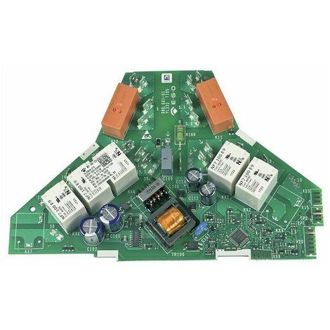 Bosch 12017451 Module Relay Cooking Plate