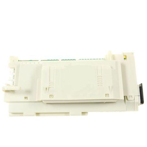 Bosch 12018296 Power Card dishwasher