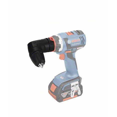 BOSCH 1600A001SK Adaptador FlexiClick GWA FC2