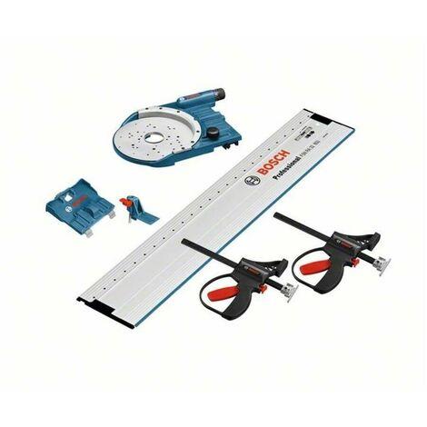 Bosch 1600A001T8 Accesorio Fresadoras FSN OFA 32 KIT 800 Professional 1 FSN OFA Professional + 1 FSN RA 32 800 Professional