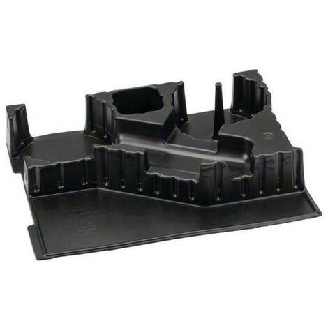 Bosch 1600A002WK Bandeja completa para amoladora GWS 9-115 / 12-125 CIE / 15-125 CIE/ 15-125 inox Para maletín L-Boxx 136