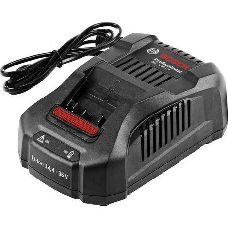 Bosch 1600A004ZS - Chargeur GAL 3680 CV