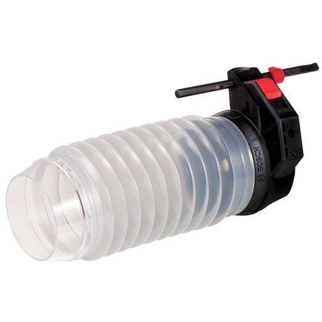 BOSCH 1600A00F85 Accesorios de sistema Caperuza de retención de polvo