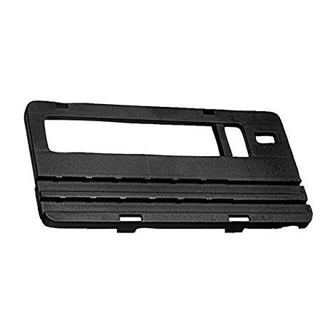 Bosch 1608000114 - Pattino per scorrimento GKS su binario di guida 55-66 F.MT 600