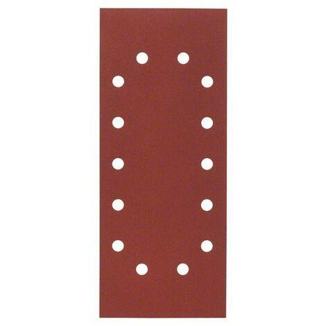Bosch 1608556015 Clé à douille 24 mm, 50 mm, 44 mm, M 16, 38,9 mm Entraînement carré femelle DIN 3121, 3/4 (A), 1 pièce