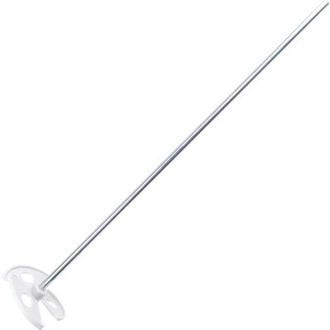 Bosch 1609200291 PAINT MIXER FOR DRILLS