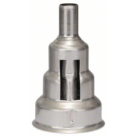 BOSCH 1609201797 Boquilla reductora 9 mm