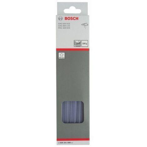 Bosch 1609201808 Fil de soudure plastique PVC rigide 225 mm x 4 mm