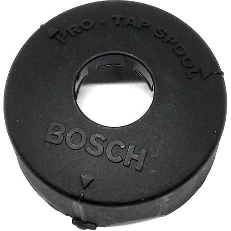 BOSCH 1619X08157 T23/26/30 Combitrim Spool Cover - Cubierta (F016L71088)