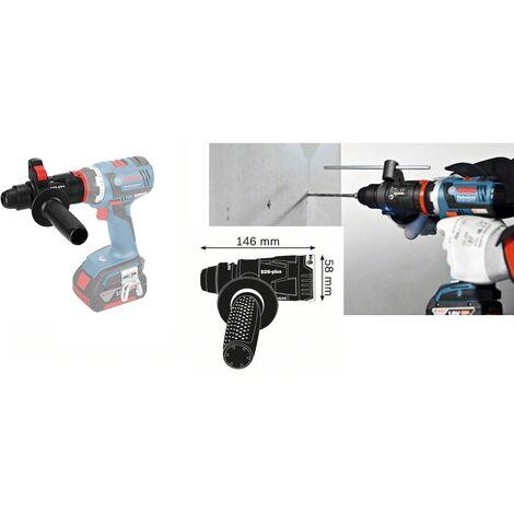 Bosch 2 608 641 188