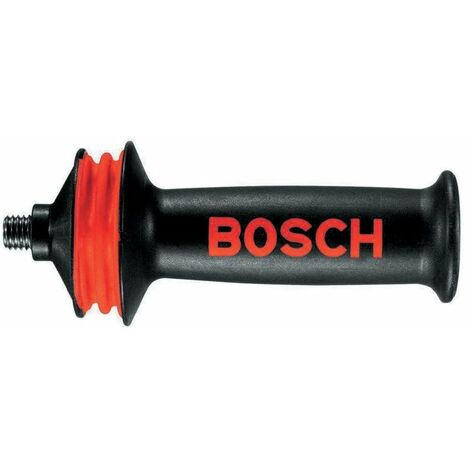 Bosch 2602025171 M10 Vibration Control Handle