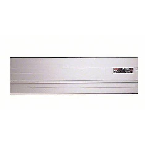 Bosch 2602317030 Binario Guida Sega Circolare, FSN 70 cm