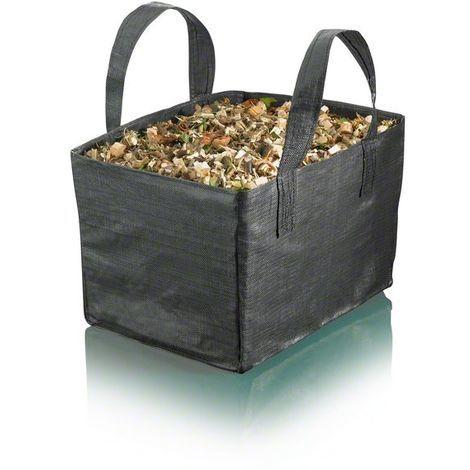 BOSCH 2605411073 Bolsa colectora/caperuza de protección